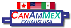 Canammex
